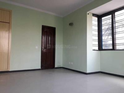 Gallery Cover Image of 1400 Sq.ft 2 BHK Apartment for rent in Vaishali for 15000