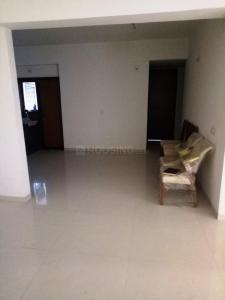 Gallery Cover Image of 1650 Sq.ft 3 BHK Apartment for buy in Thaltej for 10400000
