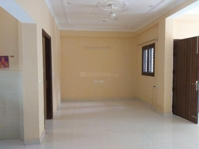 Gallery Cover Image of 1658 Sq.ft 3 BHK Independent Floor for rent in Sector 45 for 35000