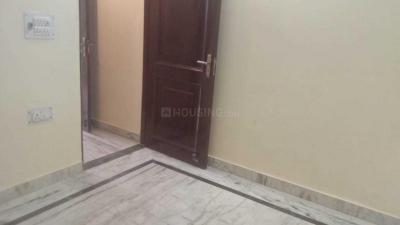Gallery Cover Image of 550 Sq.ft 1 BHK Independent Floor for rent in Vivek Vihar for 8000