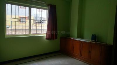 Gallery Cover Image of 1500 Sq.ft 3 BHK Apartment for rent in Marathahalli for 30000