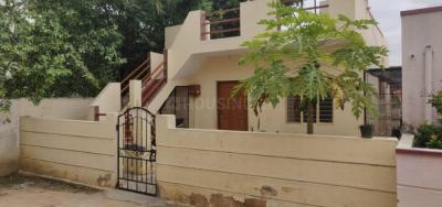 Gallery Cover Image of 1200 Sq.ft 1 BHK Independent House for buy in Battarahalli for 6500000