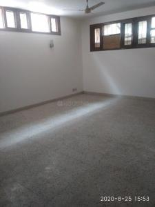 Gallery Cover Image of 12000 Sq.ft 7 BHK Villa for rent in New Friends Colony for 250000