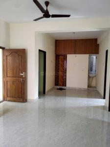 Gallery Cover Image of 900 Sq.ft 2 BHK Independent House for rent in Mylapore for 20000