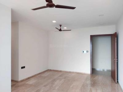 Gallery Cover Image of 575 Sq.ft 1 BHK Apartment for rent in Wadala East for 32000