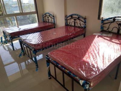 Bedroom Image of PG Powai No Brokerage in Powai