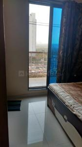 Gallery Cover Image of 1000 Sq.ft 2 BHK Apartment for rent in Kalamboli for 15000