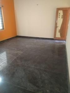 Gallery Cover Image of 1150 Sq.ft 2 BHK Independent House for rent in Kasturi Nagar for 20000