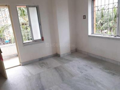 Gallery Cover Image of 850 Sq.ft 2 BHK Apartment for rent in New Town for 12000