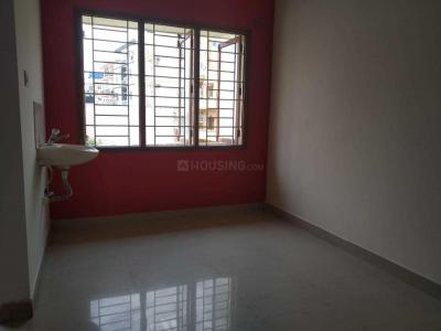 Gallery Cover Image of 1200 Sq.ft 1 BHK Independent House for rent in  Mig KHB Colony, Koramangala for 19000