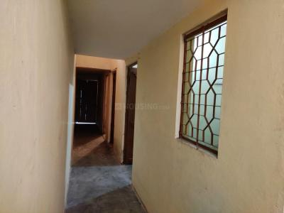 Gallery Cover Image of 535 Sq.ft 2 BHK Independent House for buy in Badarpur for 3600000