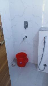 Bathroom Image of Sohna Road Girl PG in Sector 49