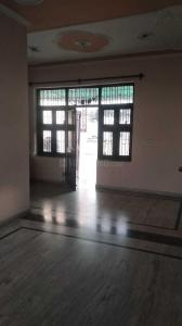 Gallery Cover Image of 2150 Sq.ft 2 BHK Independent Floor for rent in Sector 14 for 15000