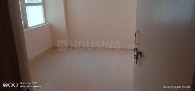 Gallery Cover Image of 1000 Sq.ft 3 BHK Apartment for rent in Auric City Homes, Sector 82 for 10000