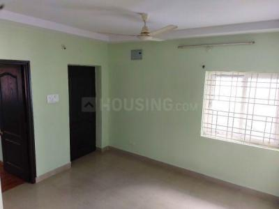 Gallery Cover Image of 570 Sq.ft 1 BHK Independent House for buy in Bibinagar for 1600000