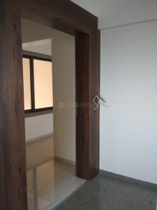 Gallery Cover Image of 2700 Sq.ft 4 BHK Independent Floor for buy in Baner for 28000000