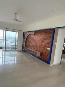 Gallery Cover Image of 2600 Sq.ft 3 BHK Apartment for rent in Brigade lavelle 2, Ashok Nagar for 150000