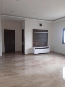 Gallery Cover Image of 4000 Sq.ft 5 BHK Independent House for buy in Valasaravakkam for 36000000