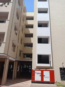 Gallery Cover Image of 1325 Sq.ft 2 BHK Apartment for rent in Bandlaguda Jagir for 14000