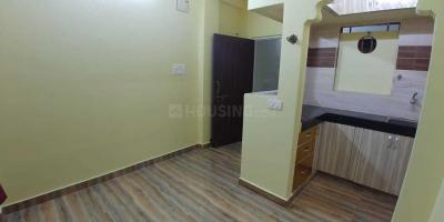 Gallery Cover Image of 1900 Sq.ft 1 BHK Apartment for rent in Banjara Hills for 11500