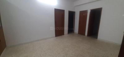 Gallery Cover Image of 1000 Sq.ft 2 BHK Apartment for rent in Adyar for 25000