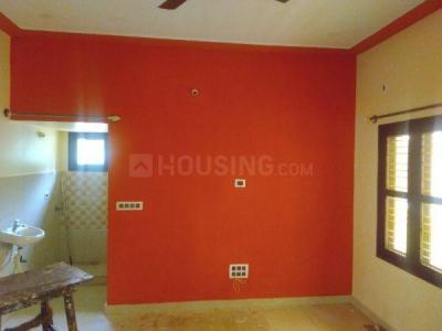Gallery Cover Image of 565 Sq.ft 1 BHK Independent Floor for rent in Whitefield for 13000