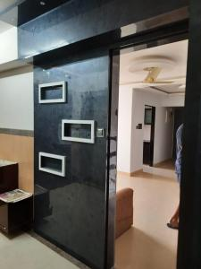 Gallery Cover Image of 955 Sq.ft 2 BHK Apartment for rent in Ajmera Bolivian, Wadala East for 57000
