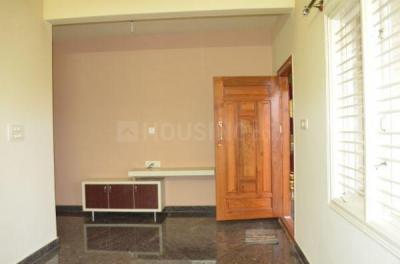 Gallery Cover Image of 650 Sq.ft 1 BHK Apartment for rent in Mallathahalli for 9500