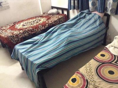 Bedroom Image of Sri Venkata Sai PG in Koramangala