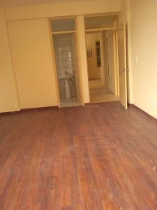 Gallery Cover Image of 1210 Sq.ft 2 BHK Apartment for rent in Sector 78 for 7000