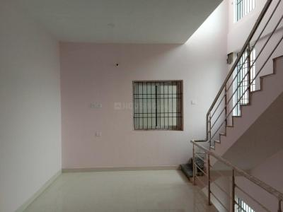 Gallery Cover Image of 1761 Sq.ft 3 BHK Independent House for buy in Iyyappanthangal for 8803239