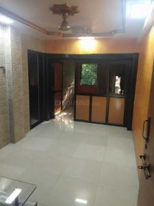 Gallery Cover Image of 1000 Sq.ft 2 BHK Apartment for buy in Nerul for 8200000
