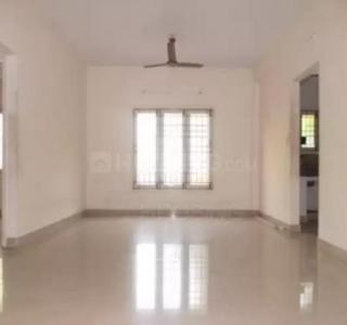 Gallery Cover Image of 1112 Sq.ft 3 BHK Apartment for rent in Urapakkam for 14000