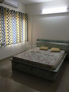 Gallery Cover Image of 1080 Sq.ft 2 BHK Apartment for rent in Bhiwandi for 18000
