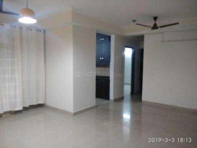 Gallery Cover Image of 950 Sq.ft 2 BHK Apartment for rent in sector 73 for 9000
