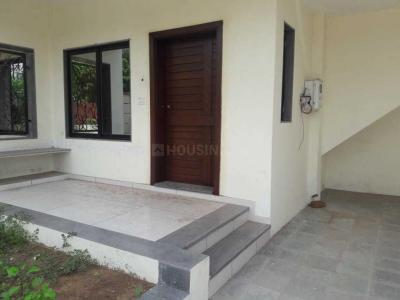 Gallery Cover Image of 2800 Sq.ft 4 BHK Villa for buy in Sama for 13500000