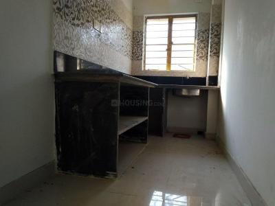 Gallery Cover Image of 1050 Sq.ft 2 BHK Apartment for rent in Rajarhat for 11000