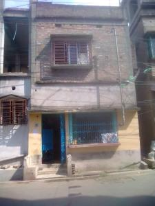 Gallery Cover Image of 3000 Sq.ft 2 BHK Independent Floor for rent in Belghoria for 6000