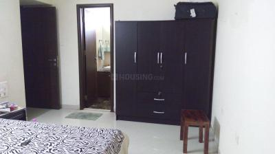 Gallery Cover Image of 1250 Sq.ft 2 BHK Apartment for buy in K Raheja Maple Leaf, Powai for 21200000