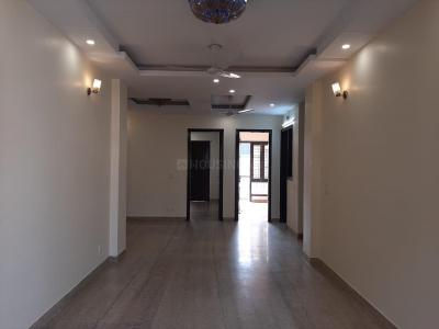 Gallery Cover Image of 1800 Sq.ft 3 BHK Independent Floor for buy in Patel Nagar for 24500000