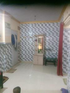 Gallery Cover Image of 520 Sq.ft 1 BHK Apartment for buy in Vaishnavi Classic, Virar East for 2050000