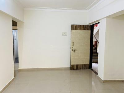 Gallery Cover Image of 1010 Sq.ft 2 BHK Apartment for buy in Mira Road East for 7100000