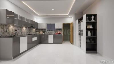 Gallery Cover Image of 1060 Sq.ft 2 BHK Apartment for buy in Arakere for 4375000