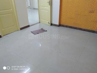 Gallery Cover Image of 1310 Sq.ft 2 BHK Apartment for rent in Murugeshpalya for 22000
