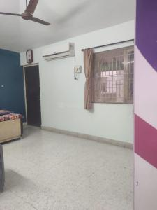 Gallery Cover Image of 1235 Sq.ft 2 BHK Independent House for buy in Arbuda Nagar for 5700000