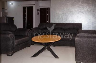 Living Room Image of PG 4642880 Mayur Vihar in Mayur Vihar
