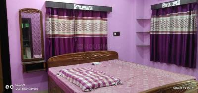 Gallery Cover Image of 1000 Sq.ft 3 BHK Apartment for buy in Bally for 4600000