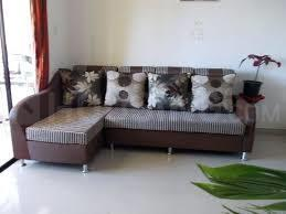 Gallery Cover Image of 720 Sq.ft 1 BHK Apartment for rent in Kopar Khairane for 32000