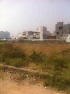 Gallery Cover Image of  Sq.ft Residential Plot for buy in Sector 85 for 14500000