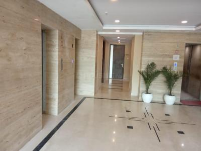 Gallery Cover Image of 2200 Sq.ft 3 BHK Apartment for rent in Laureate Parx Laureate, Sector 108 for 35000